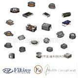 陶瓷电阻,陶瓷|精密电阻,原厂原装