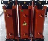 高压串联电抗器