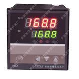 XMTA-6902温度控制仪表
