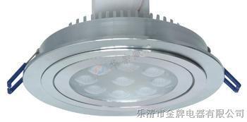 GCT112嵌入式筒灯GCT112嵌入式筒灯GCT112嵌入式筒灯