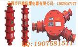 LBG1-200/6KV矿用高压电缆连接器,6KV高压电缆连接器