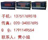上润调节仪WP-ND805-020-23-HL