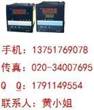 WP-C403-01-23-HL-P,香港上润,压力控制仪