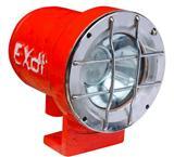 DGY9/36L(A),DGY9/36L(A)矿用隔爆型LED照明灯