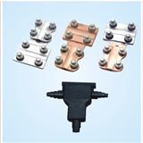 TS铜铝设备线夹,设备线夹及护罩厂家,高压电缆设备线夹价格