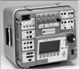 通用型继电器测试仪 SR―98