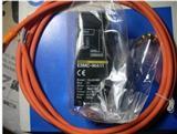 欧姆龙色标传感器全新原装E3MC-MY11 假一赔十