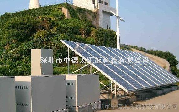 太阳能电池/太阳能电池板,家用太阳能发电系统