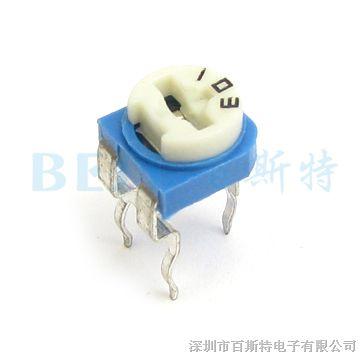 首页 电子资讯 产品图片 电位器 >> 蓝白电阻  型号/规格  rm065-v1
