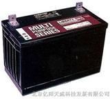 大力神电池,大力神蓄电池价格,大力神蓄电池代理商