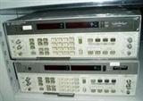 HP8903B+HP8903B=HP8903B音频分析仪
