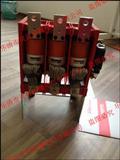 ZN7-400/1140,交流低压断路器,