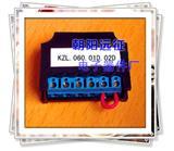 KZL-060-010-02D AC220V-270V DC99V-121V 半波整流器