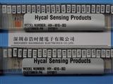 湿度传感器 HIH4010-003