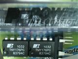 LED驱动IC,LED电源IC,专业,电源管理IC,电源IC,,品种齐全,欢迎选购