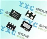 SITIME电信设备用压控振荡器SiT3821,代理SITIME个频点晶振