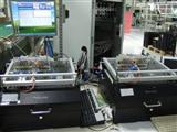 DVD解码板自动测试系统