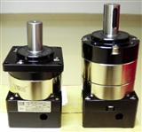 VGM减速机减速器
