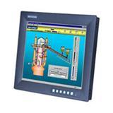 研华fpm-2150g平板显示器,