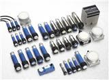 德国pil超声波测距传感器 进口超声波液位传感器 德国pil总代理