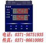 特价DFQ566F,DFQ566SF,DFQ566VD,DFQ566FRS485,操作器