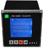 多功能(网络)电力仪表、 低压电动机保护测控装置,开关柜智能操控装置、开关柜状态综合指示仪