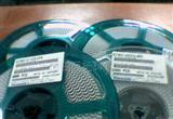 松下原装正品贴片涤纶电容,Panasonic贴片薄膜电容