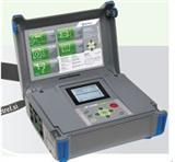 MI3201高压数字兆欧表MI3201