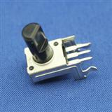 可变电阻 调光电位器 无叶风扇调速专用 B2K 厂家直销旋转电位器 合成膜电位器 碳膜电位器