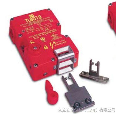 供应tl8012安全门锁开关欧姆龙安全门锁开关价格安全门锁年底促销