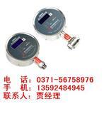 麦克压力变送器 MPM484 美国压力变送控制器