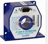 传感器  LEM  IT200-S