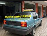 §出租车LED车顶屏§朔州车载屏