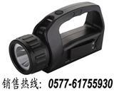 IW5500,IW5500,IW5500手提式强光巡检工作灯