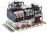 QJX4-12d天水二一三起动器类 接触器(继电器)辅件类 西安销售处