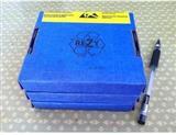全新德国PMA总线藕合器模块RM201 CAN-CPU/TEMP 9407-738-20101