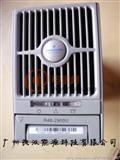 艾默生 R48-2900U通信电源模块