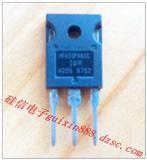 原装进口HFA50PA60C