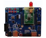 无线温度传感器