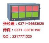 NHR-5810闪光报警器 虹润仪表 NHR-5800(八点报警)