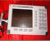 买卖S332D安立S332DS332D天馈线分析仪25MHz至4GHz