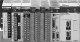 欧姆龙PLC一级代理商 C200H-AD003