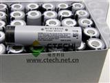 松下18650 充电锂电池 2900mAh