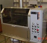 GB 8965热防护性能试验机