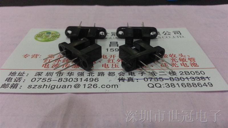 db1s642s 品牌/商标 db      霍尔效应传感器主要用于汽车点火器,转速