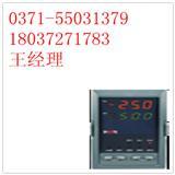 福建虹润,人工智能PID调节器,NHR-5300自整定仪表