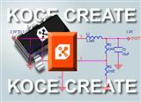 900MA同步降压IC,900MA同步降压IC批发,优势产品