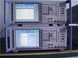 CMU20CMU200手机综测仪CMU200=15673517890