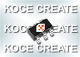 大功率LED照明驱动IC,厂家直销