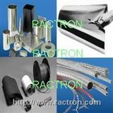 镍铁合金低频材料
